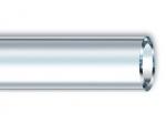 Шланг ПВХ однослойный  диаметр 15 мм, длина 20 м